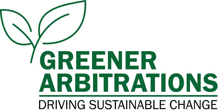 LOGO+Green+Arbitration-with+Strap-1