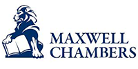Maxwell Chambers website