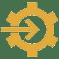 cog-integration-icon-vector-10865906