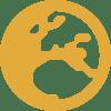 globe-europe-solid