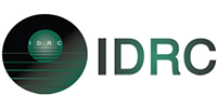 idrc website