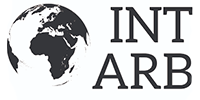 int arb website