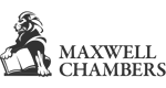 Maxweel Chambers works with Opus 2 on virtual hearings