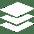 platform-200