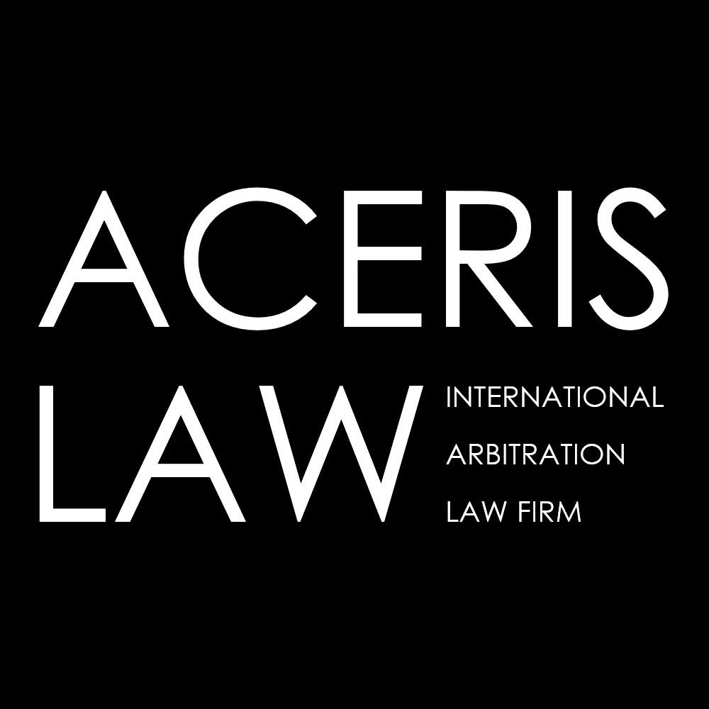 Aceris-Law-International-Arbitration-Law-Firm