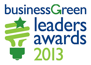 Business Green Leaders Awards.jpg