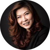 Katherine Yap, Maxwell Chambers