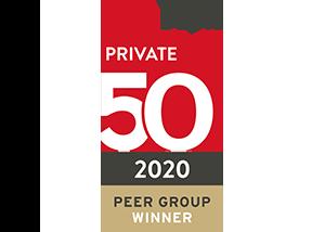 Megabuyte Award 2020