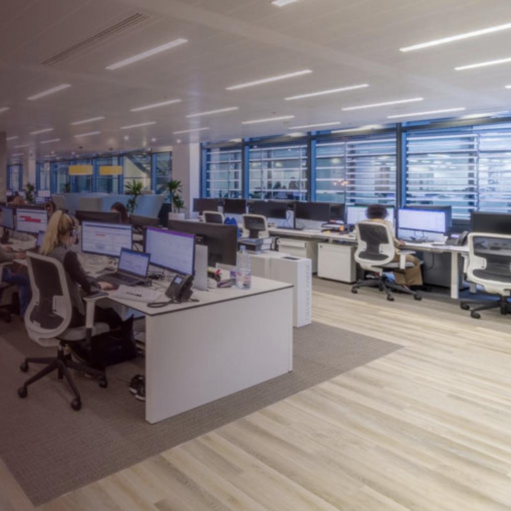 opus2_office